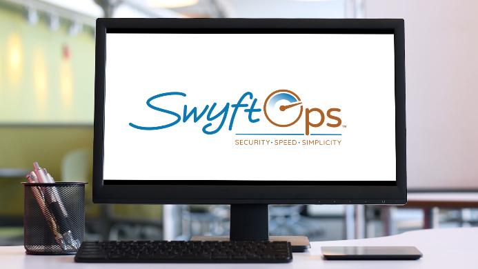 SwyftOps Platform Updates